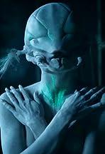 Die Antwoord Feat. The Black Goat: Alien
