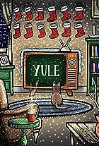 Yule: The Virtual Variety Hour