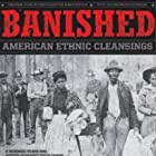 Banished: How Whites Drove Blacks Out of Town in America (2006)