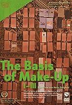 The Basis of Make-Up II