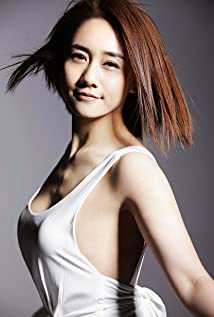 Yun Liu Picture