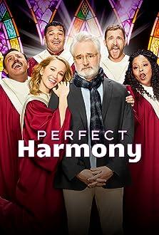 Perfect Harmony (2019– )