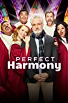 TV Review: 'Perfect Harmony' Starring Bradley Whitford