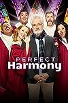 Perfect Harmony (2019)