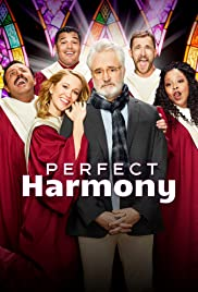 Perfect Harmony | Watch Movies Online