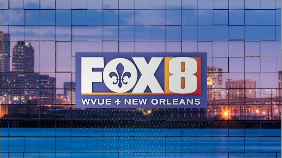 Fox 8 Morning News (1956-)