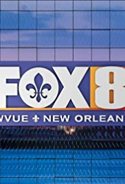 Fox 8 Morning News Poster