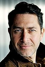 Carsten Hayes's primary photo