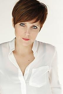 Alison Brooks New Picture - Celebrity Forum, News, Rumors, Gossip