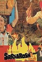Sarfarosh: The Story of Shaheed Uddham Singh