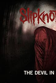 Slipknot: The Devil in I