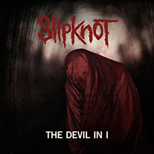Movie downloads for bittorrent Slipknot: The Devil in I by Shawn Crahan [UltraHD]