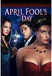 April Fool's Day (2008) film en francais gratuit
