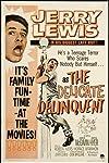 The Delicate Delinquent (1957)