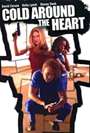 Watch Full HD Movie Cold Around the Heart (1997)