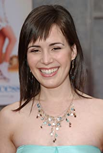 Amy Stewart Picture