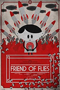 Watch free web movies Friend of Flies by none [mpeg]