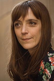 Elena Trapé Picture