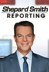 Primary photo for Shepard Smith Reporting