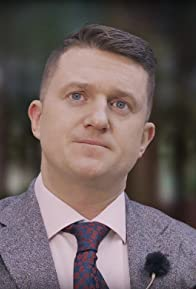 Primary photo for Tommy Robinson