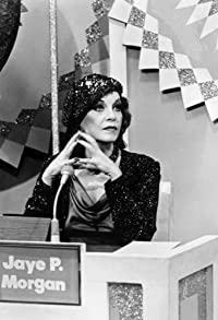 Primary photo for Jaye P. Morgan