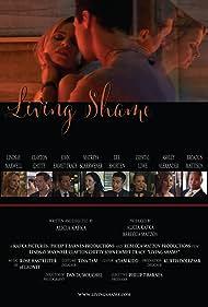 Yan-Kay Crystal Lowe in Living Shame (2019)