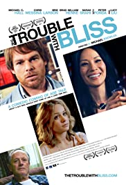 The Trouble With Bliss (2011) 1080p