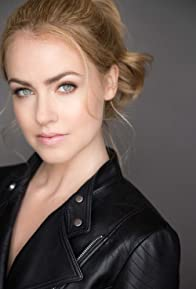 Primary photo for Amanda Schull