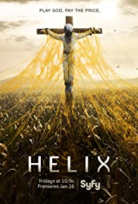 Primary photo for Helix