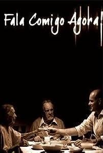 Top 10 websites movie downloads Fala Comigo Agora! [WEB-DL]