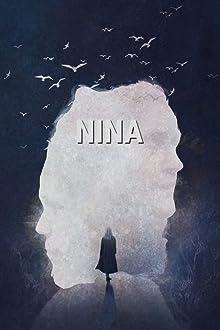 Nina (III) (2018)