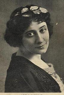 Adela Carboné Picture