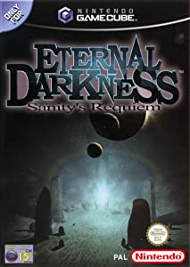 Amazon movies Eternal Darkness: Sanity's Requiem by Hideki Kamiya [WEB-DL]