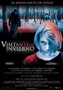 Watch itunes rent movie Visitante de invierno Argentina [2048x1536]