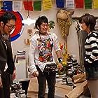 Quiet room ni yôkoso (2007)