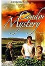 The Condor Mystery
