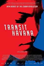 Transit Havana Poster