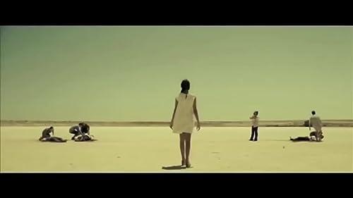 Tráiler [OV]