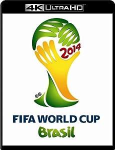 Films en anglais liens de téléchargement directs Чемпионат мира по футболу - Ecuador - France [4k] [480i] [mkv]