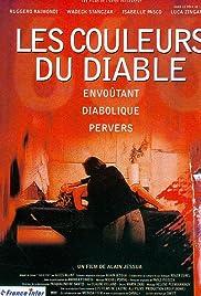 Download Les couleurs du diable (1997) Movie
