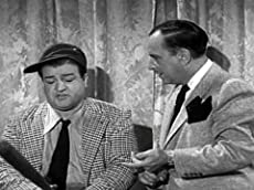 Abbott And Costello: Season One Sampler