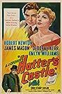 A.J. Cronin's Hatter's Castle (1942) Poster