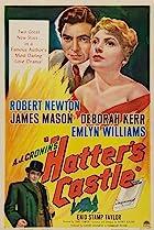 A.J. Cronin's Hatter's Castle