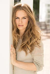 Primary photo for Alicia Silverstone