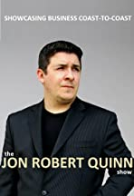 The Jon Robert Quinn Show