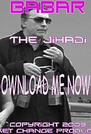 Babar the Jihadi Poster