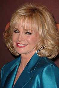 Primary photo for Barbara Mandrell