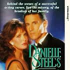 Jaclyn Smith and Michael Ontkean in Family Album (1994)