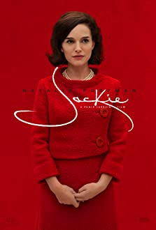 Jackie (V) (2016)
