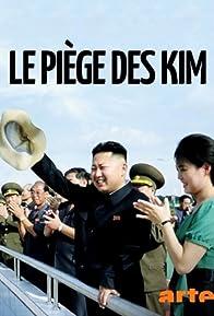 Primary photo for Le piège des Kim